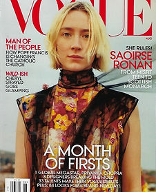 Vogue-AUG2018-cover.jpg