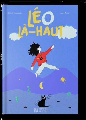 Léo Là-haut