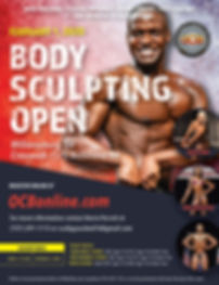 OCB Body Sculpting Open.jpeg