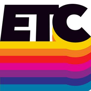 ETC ALIEN.png