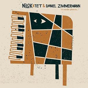 Nilock4tet & DanielZ.jpg