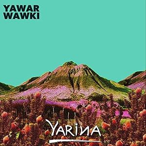 YARINA.jpg