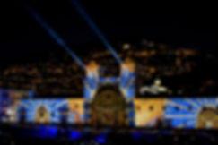 Quito 2018 2.jpg