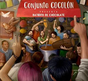 LIBRO CD COCOLON.jpg
