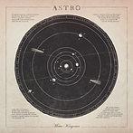 Astro Mateo Kingman.jpg