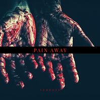 painaway.jpg