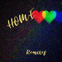home remix.jpg