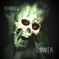 LOUDER.jpg