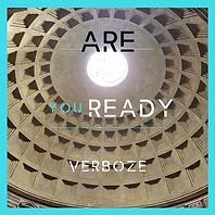 are you ready.jpg