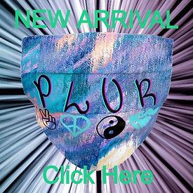 plur_edited_edited.jpg