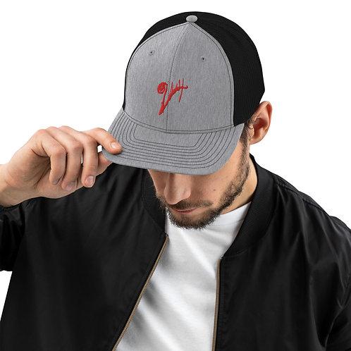 Verboze V Hat