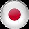 kisspng-flag-of-japan-stock-photography-royalty-free-fra-u18-wm-ihuk-5cbe24d59e9b25.491071