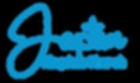 JKC-Logo-Blue-01.png