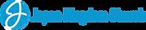 header_JKC_logo-01-01.png