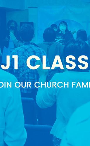 J1Class-front.jpg