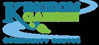 Kigdom Garden Logo