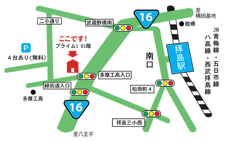 JKC-Jp-map-01.png