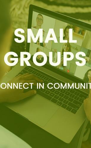 SmallGroups-front.jpg