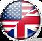 SeekPng.com_english-flag-png_452233.png