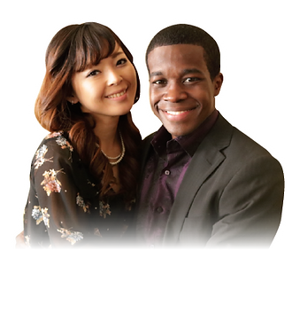 Marcel&Chiaki-croppedout-01.png