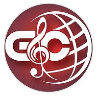 GC-Icon-01.jpg
