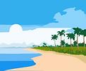 beach clip art.png