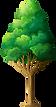 tree-clip-art-15.png