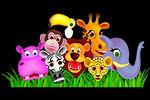 Animals-clipart-16.jpg