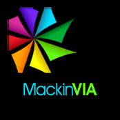 MackinVIAbutton.png
