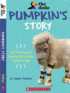 pumpkins story.png