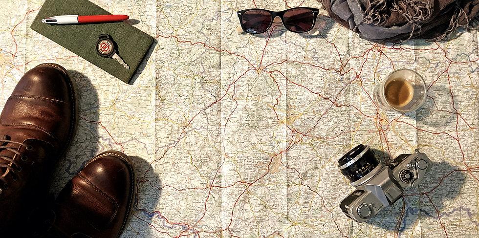 Carte bourgogne copie.jpg