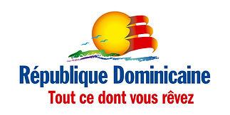 Logo Francia.jpg