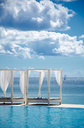 Playa Dominicus_4.jpg