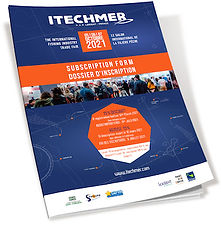 Itechmer2021-couverture.jpg