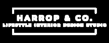 White Harrop_Tagline Logo.png