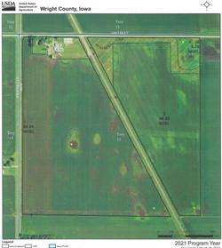 Williamson Aerial (2)
