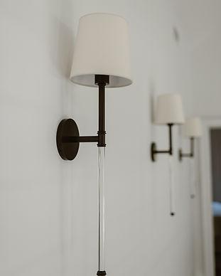 Kate Harrop Design_Larisa Stinga Photogr