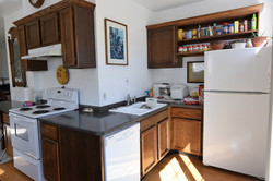Kitchen 2 W