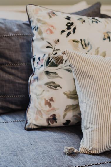 Bedding Layers