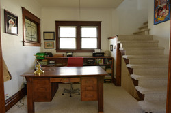 Office w