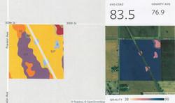 Williamson Soils 09152021 (2)