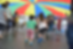 スクリーンショット 2020-03-22 16.42.37.png