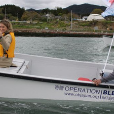 2012南三陸舟支援