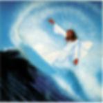 jesus king of the waves.jpg
