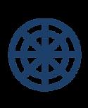 logos_schéma_lbf_2020_CS6-22.png