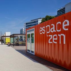 Parc-de-Rungis-Icade-012-tt-width-620-he