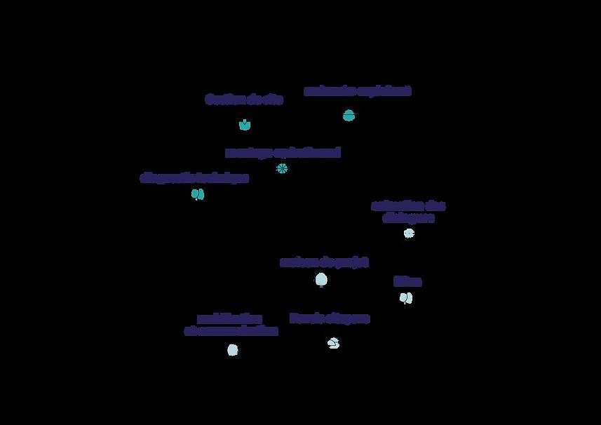 schéma nouveau site CS6 AUDE II-02.png