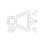 logos_schéma_lbf_2020_Plan_de_travail_1_