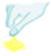 toupie main sans fleche-32.png
