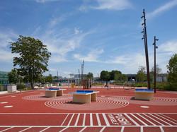 Parc-de-Rungis-Icade-033-tt-width-620-he